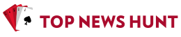 Top News Hunt